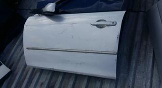 Дверь передняя левая на Мазда 6 ГГ Mazda 6 GG за 25 000 тг. в Семей