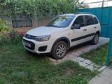 ВАЗ (Lada) 2194 (универсал) 2014 года за 3 100 000 тг. в Шымкент