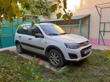 ВАЗ (Lada) 2194 (универсал) 2014 года за 3 100 000 тг. в Шымкент – фото 2