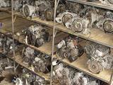 Авторазбор ДВС МКПП АКПП (двигатель коробка передачь) в Риддер – фото 2