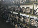 Авторазбор ДВС МКПП АКПП (двигатель коробка передачь) в Риддер – фото 3