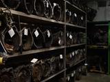 Авторазбор ДВС МКПП АКПП (двигатель коробка передачь) в Риддер – фото 4