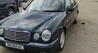 Mercedes-Benz E 280 1998 года за 2 750 000 тг. в Нур-Султан (Астана)