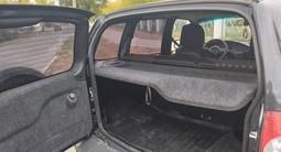 Chevrolet Niva 2016 года за 3 600 000 тг. в Павлодар – фото 4