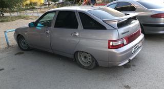 ВАЗ (Lada) 2112 (хэтчбек) 2007 года за 760 000 тг. в Актобе