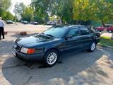 Audi 100 1993 года за 2 200 000 тг. в Петропавловск – фото 2