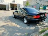 Audi 100 1993 года за 2 200 000 тг. в Петропавловск – фото 4