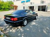 Audi 100 1993 года за 2 200 000 тг. в Петропавловск – фото 5