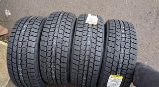 Шины Dunlop WM02 225/50/r17 за 41 000 тг. в Алматы
