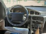 Hyundai Sonata 1998 года за 1 000 000 тг. в Тараз – фото 4