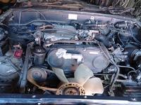 Мотор 3vz за 30 000 тг. в Актобе