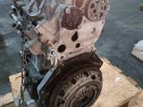 Двигатель CJZ Volkswagen Golf 1, 2 л 105 л/с за 427 250 тг. в Челябинск – фото 2
