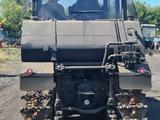 ДТ-75  ВЗГМ-90 2021 года за 20 990 000 тг. в Костанай – фото 2