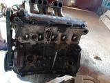 Двигатель Audi C4, 100 за 85 000 тг. в Талдыкорган – фото 2