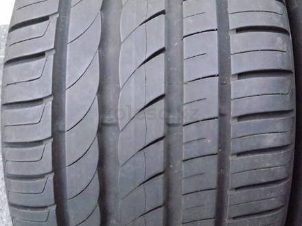 Оригинальные диски на Mercedes-Benz E classe W212 за 180 000 тг. в Алматы – фото 13