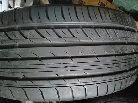 Оригинальные диски на Mercedes-Benz E classe W212 за 180 000 тг. в Алматы – фото 5