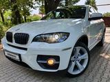 BMW X6 2012 года за 12 700 000 тг. в Алматы – фото 3