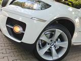 BMW X6 2012 года за 12 700 000 тг. в Алматы – фото 5