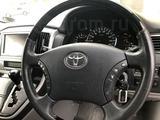 Toyota Alphard 2006 года за 3 300 000 тг. в Усть-Каменогорск