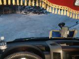 Mercedes-Benz Sprinter 2010 года за 8 500 000 тг. в Нур-Султан (Астана) – фото 5