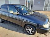 ВАЗ (Lada) 2110 (седан) 2006 года за 1 100 000 тг. в Жезказган