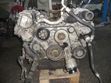 """Двигатель Toyota 1UR-FE 4.6 л Привозные """"контактные"""" двигателя To за 76 950 тг. в Алматы"""