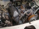Двигатель газ 53 в Петропавловск – фото 2