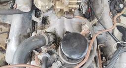 Двигатель газ 53 в Петропавловск – фото 3
