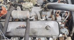 Двигатель газ 53 в Петропавловск – фото 4
