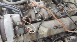 Двигатель газ 53 в Петропавловск – фото 5