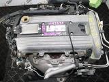 Двигатель OPEL Z22SE Контрактный| за 406 000 тг. в Новосибирск