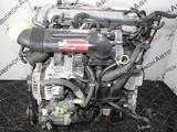 Двигатель OPEL Z22SE Контрактный| за 406 000 тг. в Новосибирск – фото 3