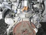 Двигатель OPEL Z22SE Контрактный| за 406 000 тг. в Новосибирск – фото 4