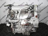 Двигатель OPEL Z22SE Контрактный| за 406 000 тг. в Новосибирск – фото 5