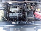 ВАЗ (Lada) 2115 (седан) 2006 года за 800 000 тг. в Караганда – фото 5