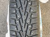 Ещё есть шины 235, 55, 17 и 185, 65, 15 за 70 000 тг. в Алматы – фото 3