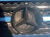 Автосервис предлагает широкий спектр услуг по ремонту автомобилей в Алматы