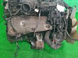 Двигатель TOYOTA CHASER JZX93 1JZ-GE 1996 за 495 000 тг. в Костанай – фото 4