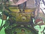 Двигатель TOYOTA CHASER JZX93 1JZ-GE 1996 за 495 000 тг. в Костанай – фото 5