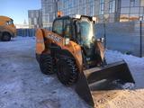 Case  SR175 2020 года в Уральск – фото 4