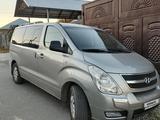 Hyundai Starex 2011 года за 6 700 000 тг. в Шымкент