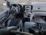 Hyundai Starex 2011 года за 6 700 000 тг. в Шымкент – фото 4