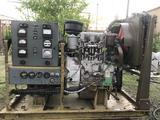 Rigo  электроагрегат АД-5 1986 года за 700 000 тг. в Караганда