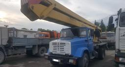 ЗиЛ  -433362 2008 года за 6 000 000 тг. в Усть-Каменогорск
