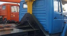 ЗиЛ  -433362 2008 года за 6 000 000 тг. в Усть-Каменогорск – фото 2