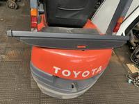 Шторка в багажник Subaru Legacy b4 за 12 000 тг. в Алматы