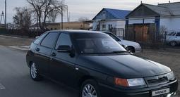 ВАЗ (Lada) 2112 (хэтчбек) 2003 года за 870 000 тг. в Атырау