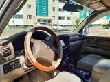 Lexus 2002 года за 6 200 000 тг. в Сатпаев – фото 5