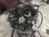 Двигатель toureg за 4 500 тг. в Алматы