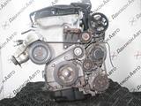 Двигатель MITSUBISHI 4B11 Контрактный| Доставка ТК, Гарантия за 435 000 тг. в Новосибирск – фото 2
